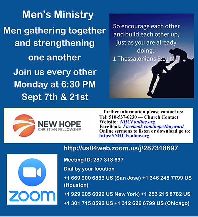 Mens Ministry web flyer Sep 2020.png