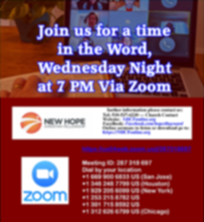 wed night bible study web flyer 4-20.png