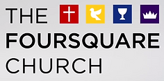 The FOURSQUARE Church.PNG