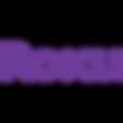 roku-vector-logo.png