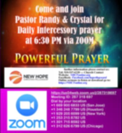 prayer web flyer 4-2020.png