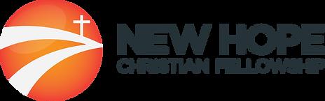 New Hope Logo Web.png