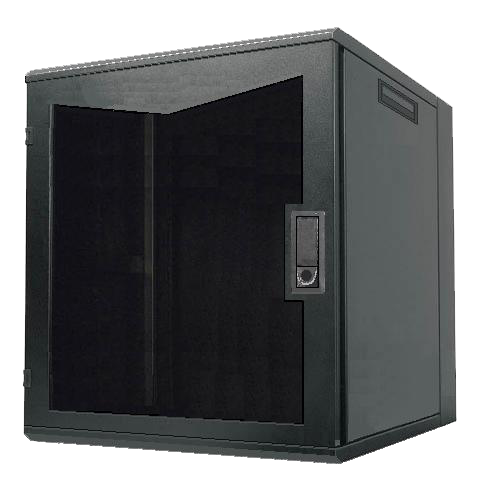 настенный шкаф дверь стекло