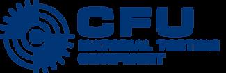 CFU Material Testing Equipment.png