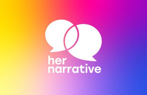Her Narrative
