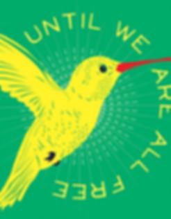hummingbird freedom.png
