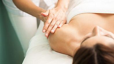 lymphatic-drainage-massage-1280x720.jpg