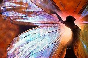butterfly-angel-woman-300.jpg