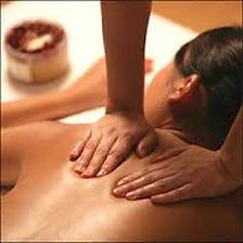 Clarence Natural Therpies Grafton Massage