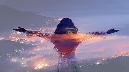 Woman-Durga-Goddess-Share.jpg