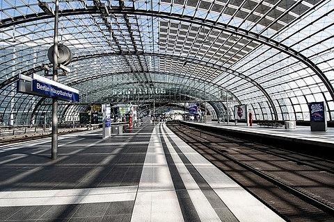 berlin-5010635_640.jpg