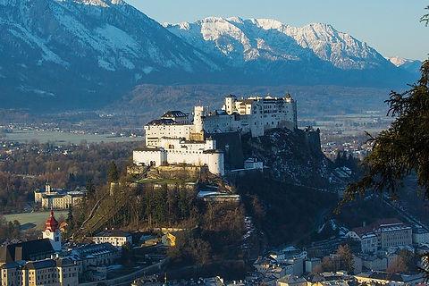 salzburg-1263999_640.jpg