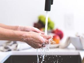 Mikronährstoffe können das Immunsystem stärken