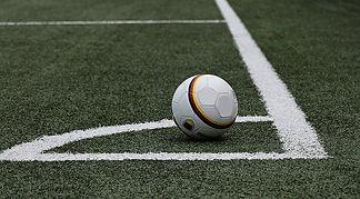 DV_Fussball_20210102.jpg
