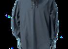 Medieval Swordsman Shirt