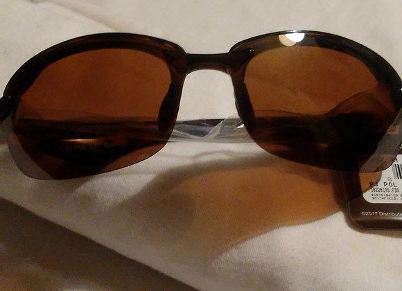Panama Jack Sunglasses 50% off