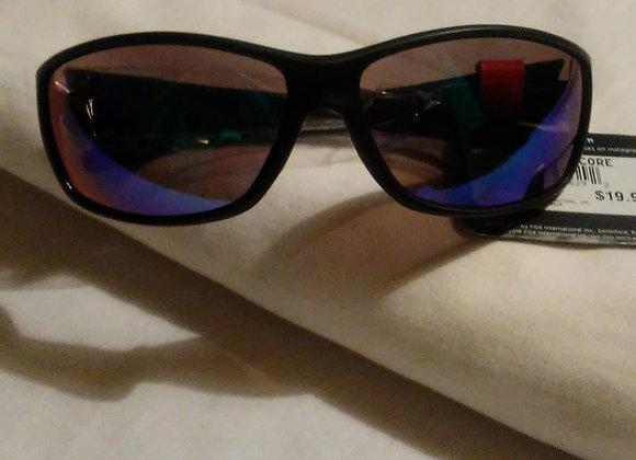 Foster Grant Sunglasses 50% off