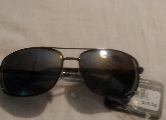 Foster Grant Polarized Men's Sunglasses 50% off