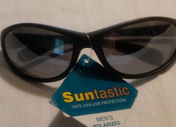 Suntastic Men's Polarized Sunglasses 50% off