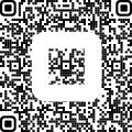 Donation - QR Code