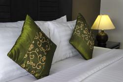 Decorative Bed 1_result