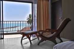Room Sea View 5_result