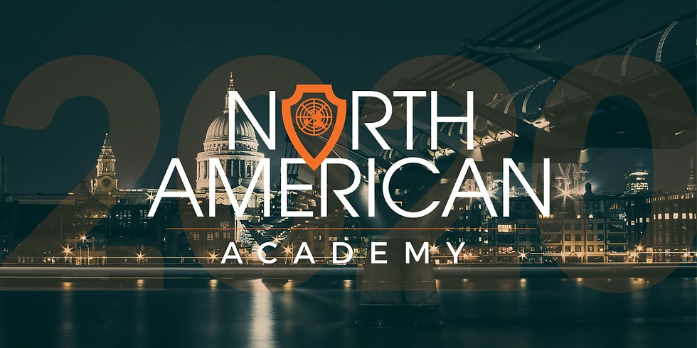 North American Academy