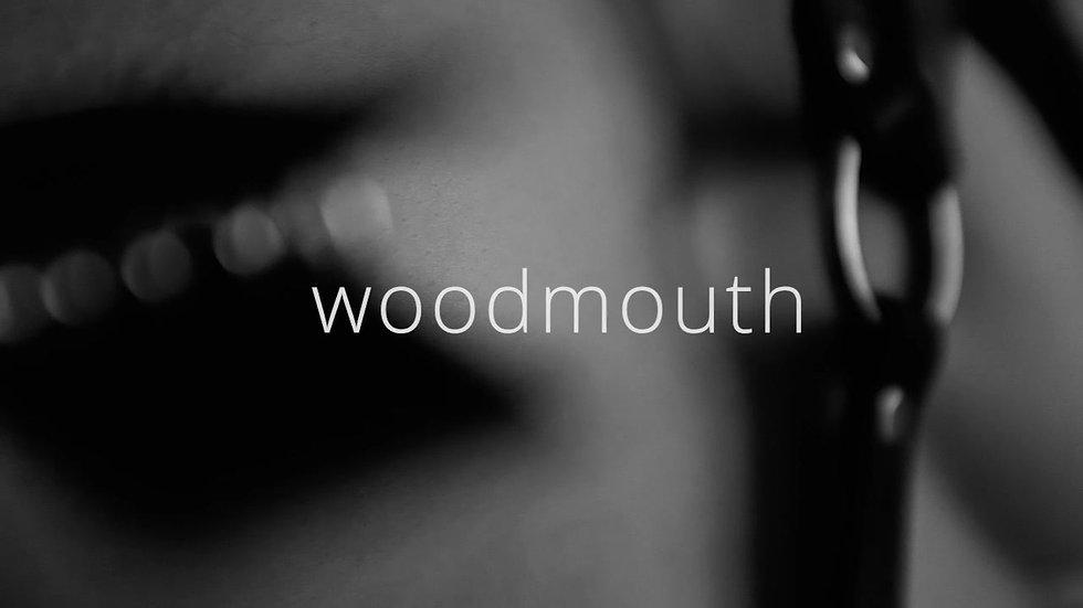 Woodmouth
