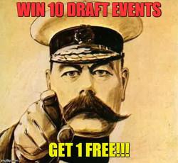 draft poster.jpg