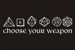 choose.jpg