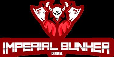 imperial bunkar just logo.png