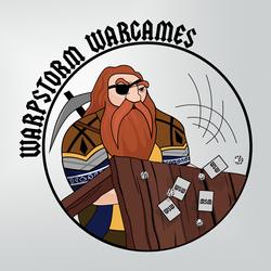 warpstorm games.png