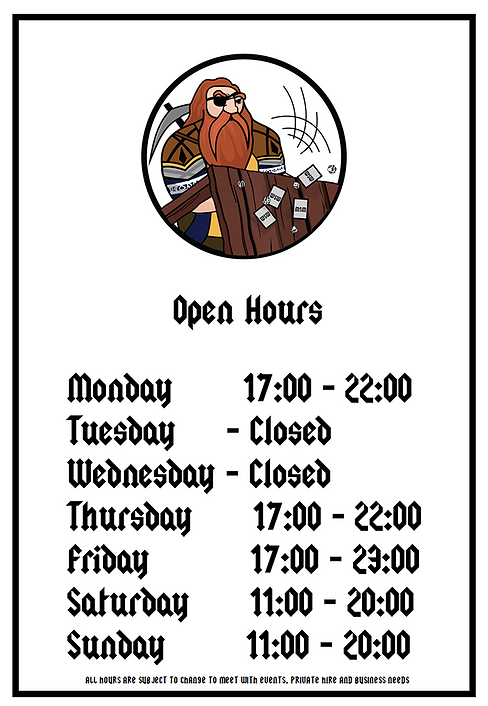 opening hours winter.png