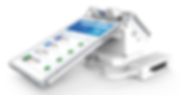 Easy Epayments Smart Flex POS.png
