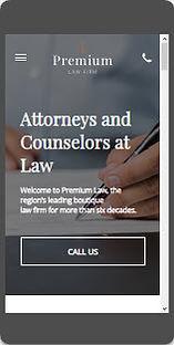Attorney_Mobilewebsite.jpg