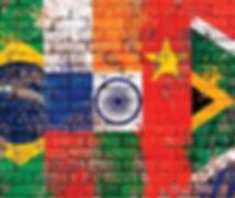 Travel through BRICS | BRICS