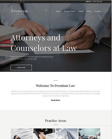 Law_website.jpg