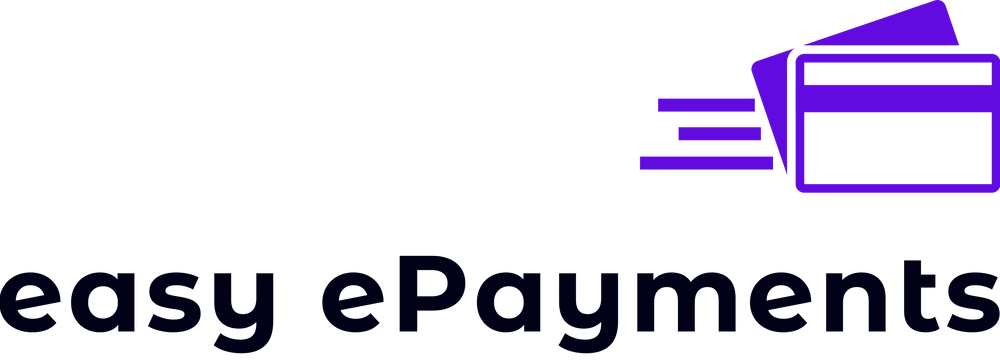 easy ePayments ACH echeck and credit card payment gateway
