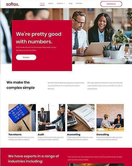Accounting_website.jpg