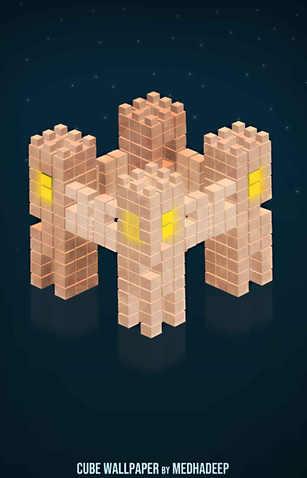 Cube Wallpaper .jpg