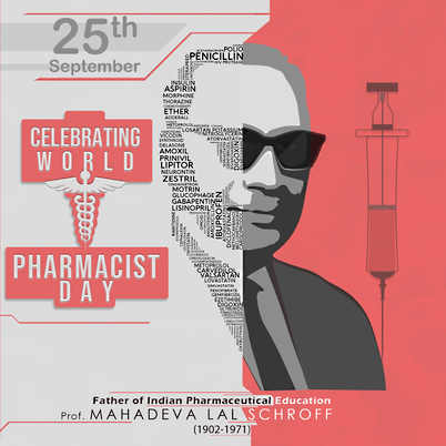 World Pharmacist Day Poster by Medhadeep.jpg