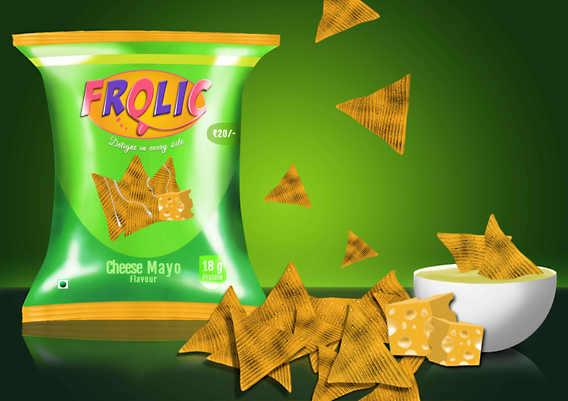 Frolic Snacks 2.jpg