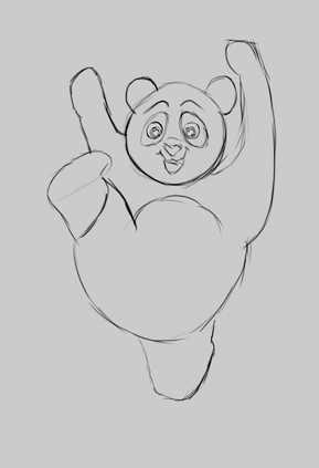 Panda Asg 2_BD.jpg