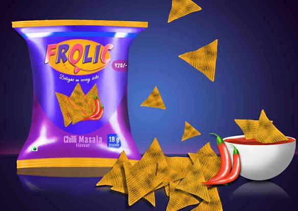 Frolic Snacks 1.jpg