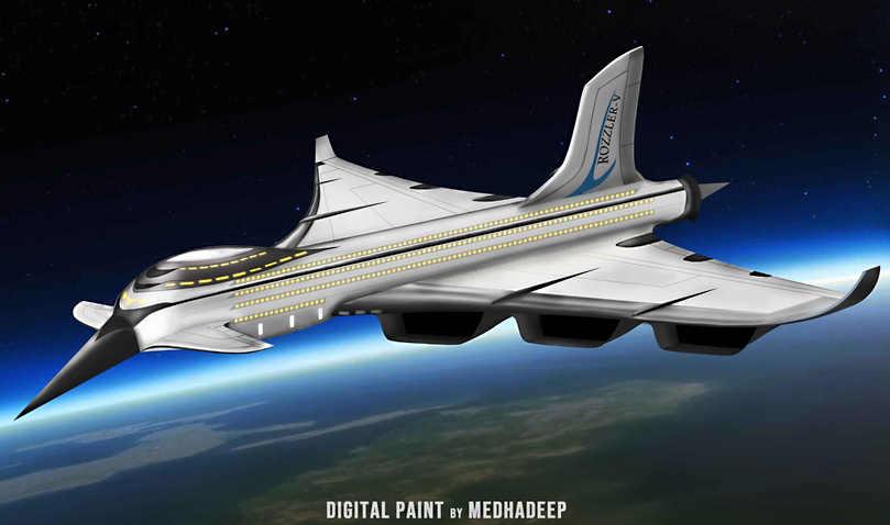 Futuristic plane.jpg