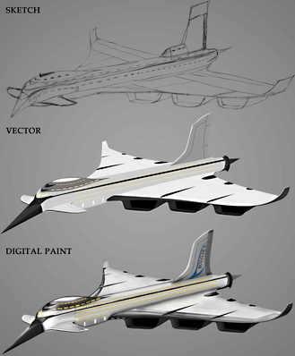 Futuristic Plane Design.jpg