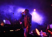Rock Label Fazenda Dona Carolina_30-04-2012 (143) copy.jpg