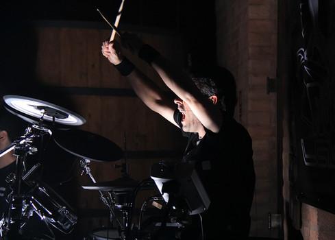 Rock Label Fazenda Dona Carolina_30-04-2012 (138) copy.jpg