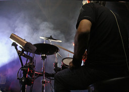 Rock Label Fazenda Dona Carolina_30-04-2012 (361) copy.jpg
