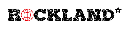 rockland_logo_psd_cortado.png